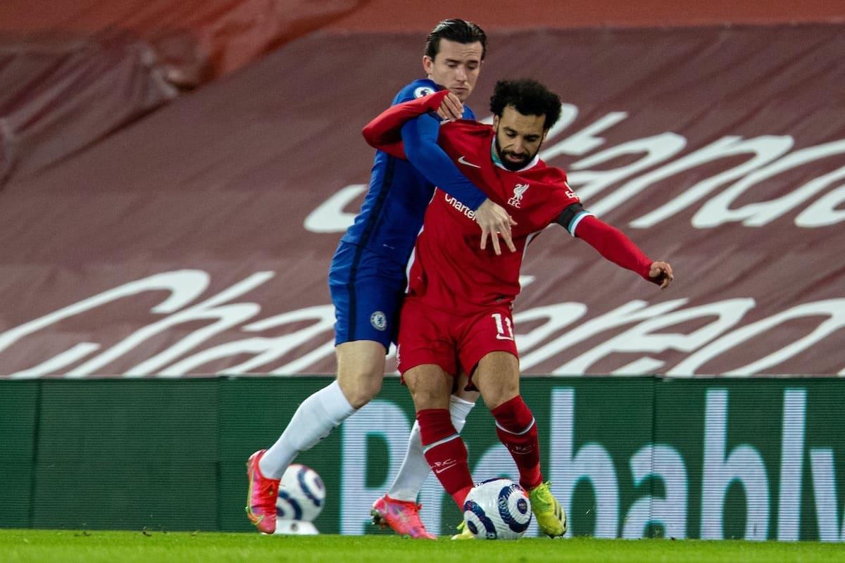 Link xem trực tiếp Liverpool vs Chelsea 23h30 ngày 28/8
