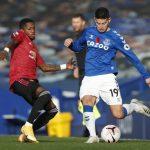 Link xem trực tiếp MU vs Everton 18h45 ngày 7/8