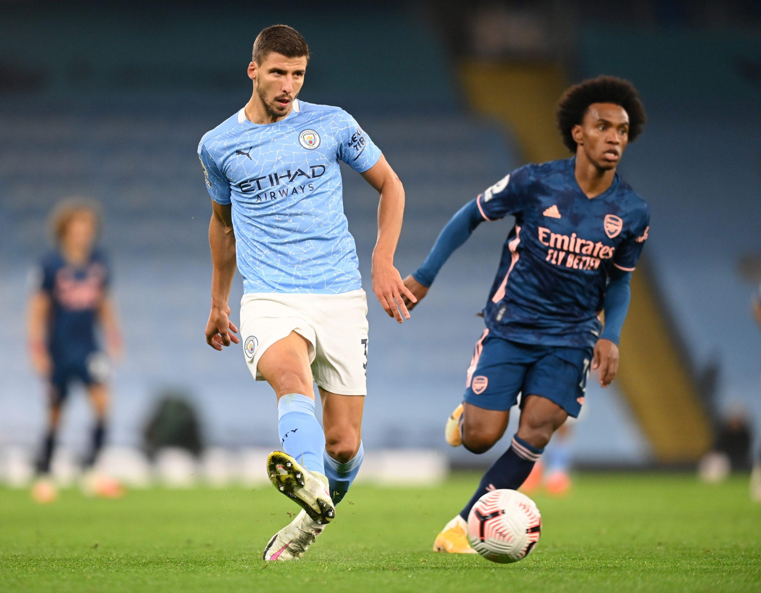 Link xem trực tiếp Man City vs Arsenal 18h30 ngày 28/8
