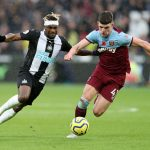 Link xem trực tiếp Newcastle vs West Ham 20h00 ngày 15/8