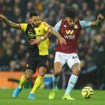 Link xem trực tiếp Watford vs Aston Villa 21h00 ngày 14/8