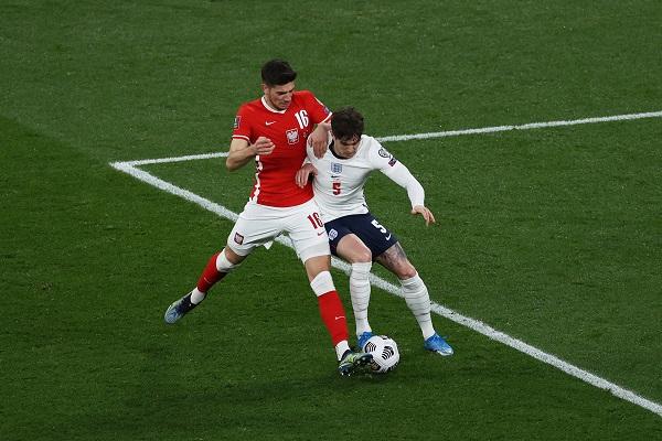 Nhận định, Soi kèo Ba Lan vs Slovakia, 23h00 ngày 14/6/2021