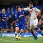Nhận định Chelsea vs Crystal Palace, 21h00 ngày 14/8, Ngoại hạng Anh