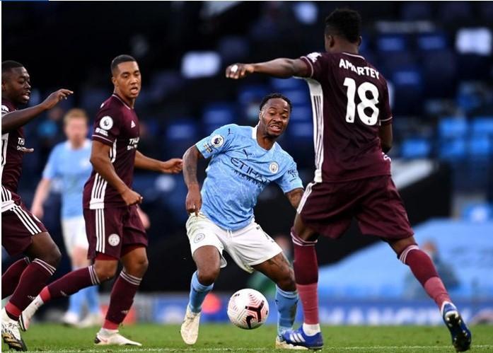 Nhận định Leicester vs Man City, 23h15 ngày 7/8, Siêu Cúp Anh