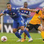 Nhận định Leicester vs Wolves, 21h00 ngày 14/8, Ngoại hạng Anh