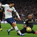 Nhận định Tottenham vs Man City, 22h30 ngày 15/8, Ngoại hạng Anh