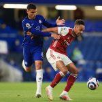 Nhận định Arsenal vs Chelsea, 22h30 ngày 22/8, Ngoại hạng Anh