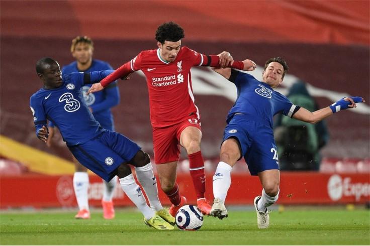 Nhận định Liverpool vs Chelsea, 23h30 ngày 28/8, Ngoại hạng Anh