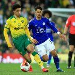 Nhận định Norwich vs Leicester, 21h00 ngày 28/8, Ngoại hạng Anh