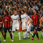 Nhận định Real Madrid vs Milan, 23h30 ngày 8/8, Giao hữu CLB