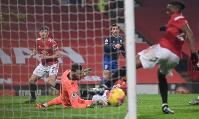 Nhận định Southampton vs MU, 20h00 ngày 22/8, Ngoại hạng Anh