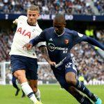 Nhận định Tottenham vs Watford, 20h00 ngày 29/8, Ngoại hạng Anh