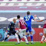 Nhận định West Ham vs Leicester, 02h00 ngày 24/8, Ngoại hạng Anh