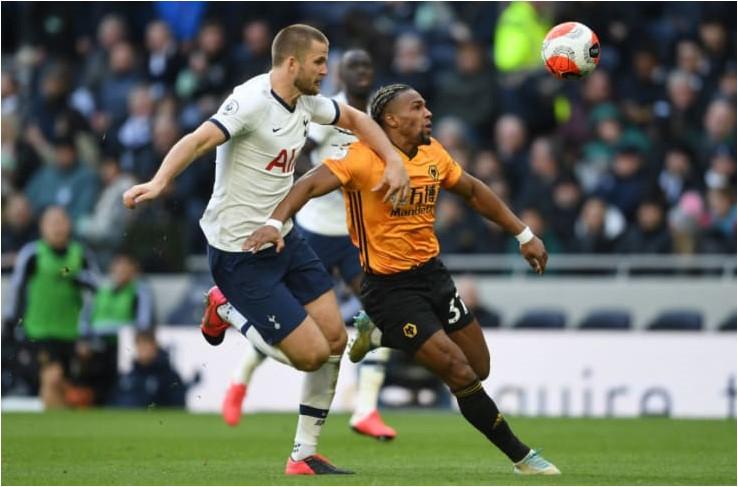 Nhận định Wolves vs Tottenham, 20h00 ngày 22/8, Ngoại hạng Anh
