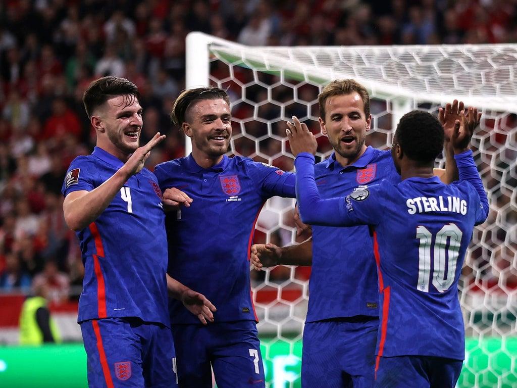 Link xem trực tiếp Anh vs Andorra 23h00 ngày 5/9