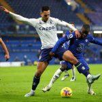 Link xem trực tiếp Chelsea vs Aston Villa 23h30 ngày 11/9