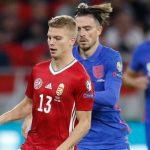 Nhận định Anh vs Andorra, 23h00 ngày 5/9, Vòng loại World Cup