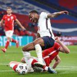 Nhận định Ba Lan vs Anh, 01h45 ngày 9/9, Vòng loại World Cup