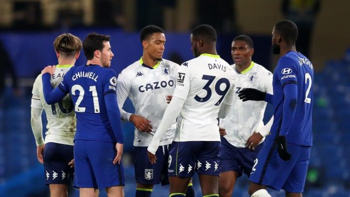 Nhận định Chelsea vs Aston Villa, 23h30 ngày 11/9, Ngoại hạng Anh