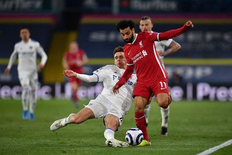 Nhận định Leeds vs Liverpool, 22h30 ngày 12/9, Ngoại hạng Anh