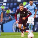 Nhận định Leicester vs Man City, 21h00 ngày 11/9, Ngoại hạng Anh